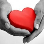 dobre serce