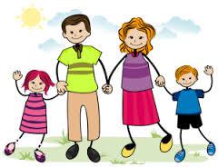 Asystent rodziny – anioł stróż dla potrzebujących
