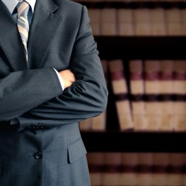 Dyżury prawnika – harmonogram na grudzień 2014r.
