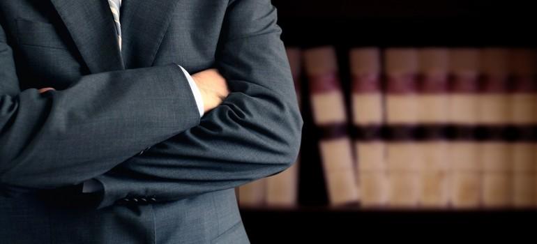 Harmonogram dyżurów prawnika w marcu
