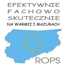Warmińsko-Mazurskie Dni z Ekonomią Społeczną