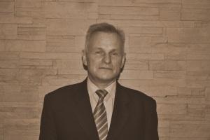 Marek Ciak