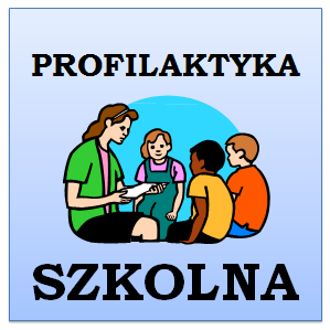 Pierwsze warsztaty profilaktyczne w szkołach podstawowych już za nami….