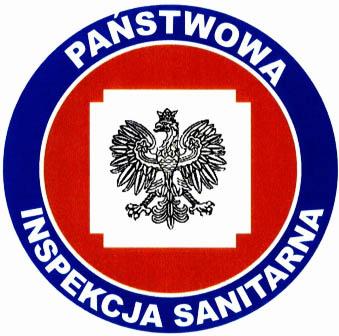 Zaproszenie na bezpłatne badania spirometryczne w Gołdapi
