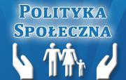 polityka_spoleczna