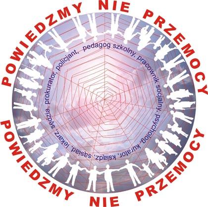 Informacja dla członków Zespołów Interdyscyplinarnych oraz członków Grup Roboczych