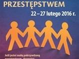 Tydzień Pomocy Ofiarom Przestępstw – rok 2016