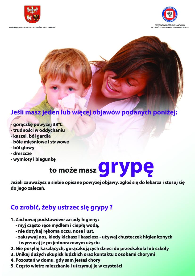 plakat-sanepid-grypa-na-strone-mniejszy-4