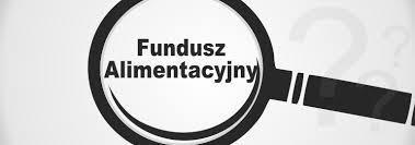 Fundusz alimentacyjny – informacja