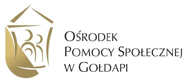 Nabór na stanowisko asystent rodziny w Ośrodku Pomocy Społecznej w Gołdapi
