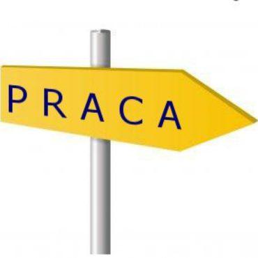 Nabór na stanowisko pracownik socjalny w Ośrodku Pomocy Społecznej w Gołdapi