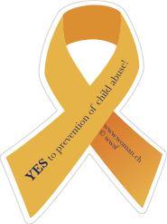 Kampania Pomarańczowa Wstążeczka
