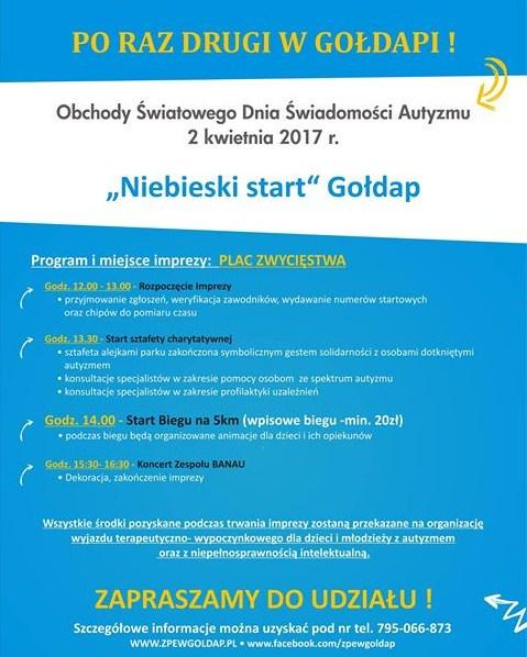 nienbieski-373510