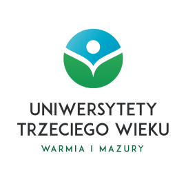 Prawo dla seniora – współpraca Ośrodka Pomocy Społecznej i Uniwersytetu Trzeciego Wieku w Gołdapi