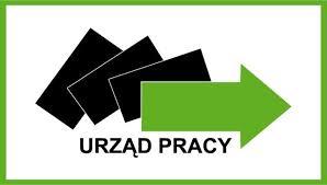 Powiatowy Urząd Pracy w Gołdapi informuje