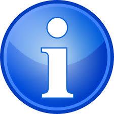 """Zapytanie ofertowe OPS.023.12.2019 dotyczące wyboru wykonawców usług edukacyjno-szkoleniowych w zakresie indywidualnych spotkań z psychologiem, prawnikiem, coachem w ramach projektu """"Garncarska wioska"""""""
