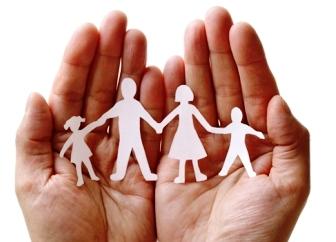 Konsultacje psychologa i asystenta rodziny
