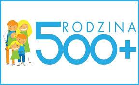 Wniosek o 500+ online