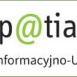 Co można załatwić drogą elektroniczną przez system Emp@tia?