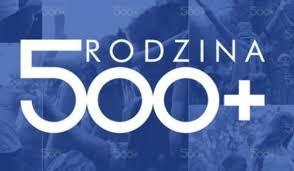 Pamiętaj! Złóż wniosek o Rodzina 500+ do 30 września