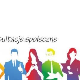 """Konsultacje społeczne """"Programu wspierania rodziny w Gminie Gołdap na lata 2020-2022"""""""
