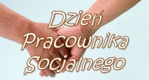 21 listopada Dzień Pracownika Socjalnego