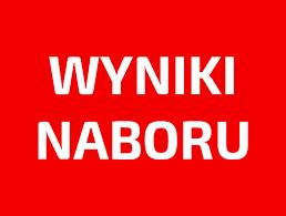 Informacja o rozstrzygnięciu naboru – dyrektor Ośrodka Pomocy Społecznej w Gołdapi